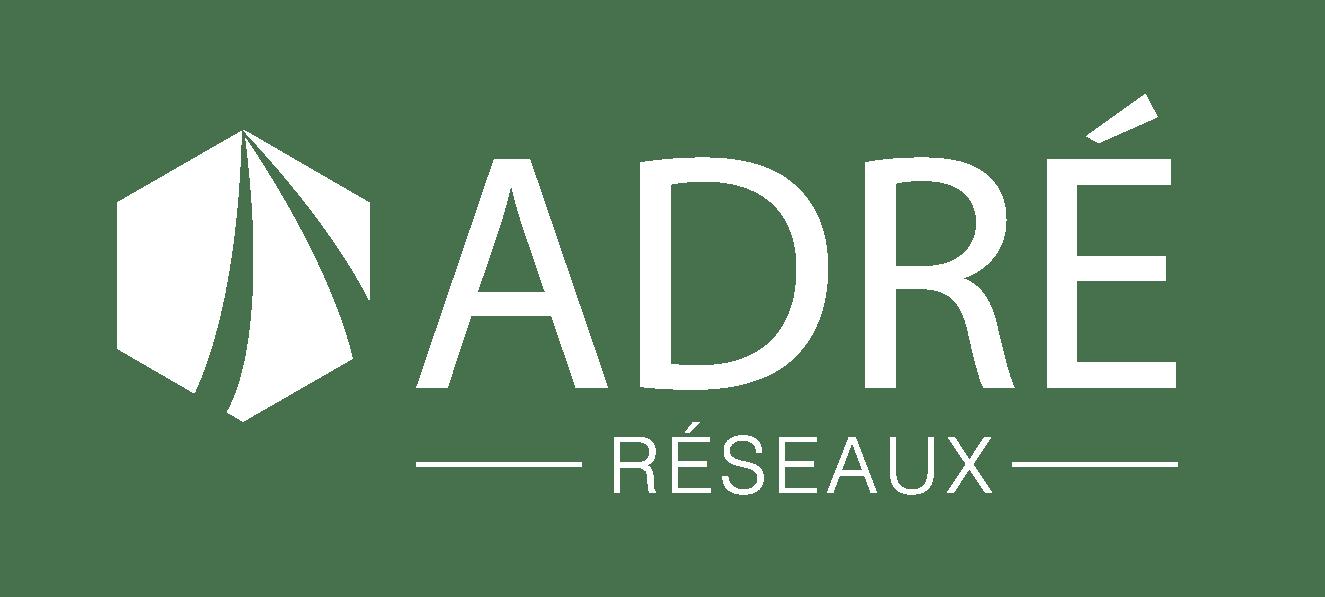 ADRE_RESEAU_logo BLANC