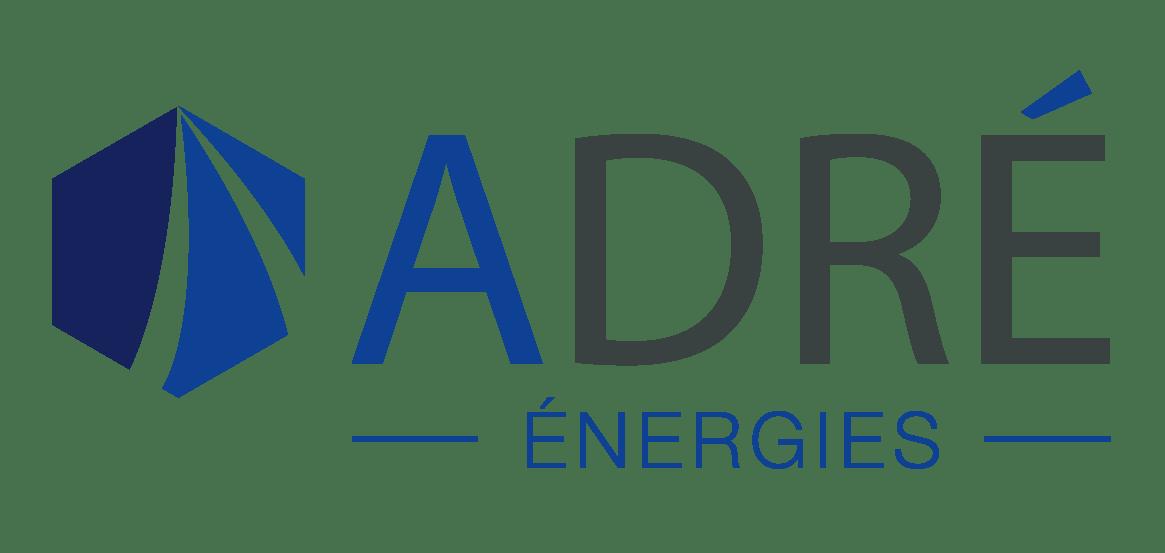 LOGO ADRE ENERGIES 2020 Plan de travail 1 copie