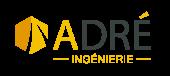 logo ADRÉ Ingénierie
