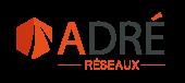 logo ADRÉ Réseaux